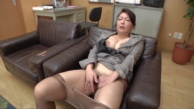 Incredible.. fetish hd japanese