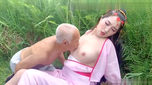 Ancient.. asian chinese hd videos