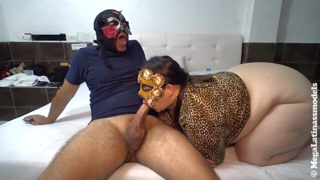 Horny xxx.. bbw big ass cumshot